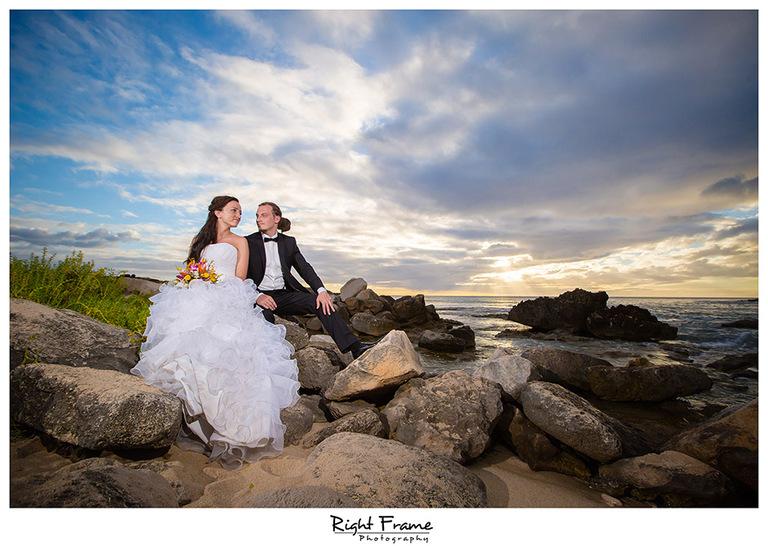 136_Wedding Photographers in Oahu Hawaii