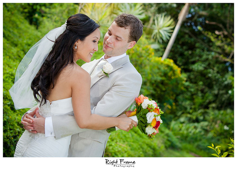 137_Oahu Wedding Photographers