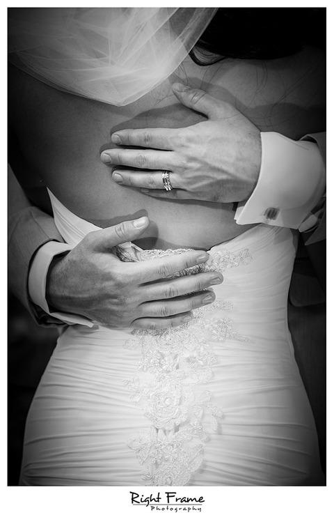 138_Oahu Wedding Photographers