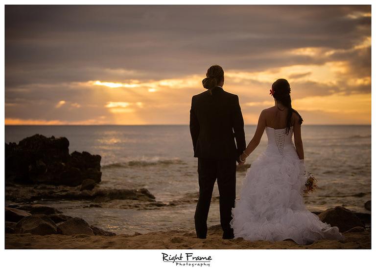 138_Wedding Photographers in Oahu Hawaii