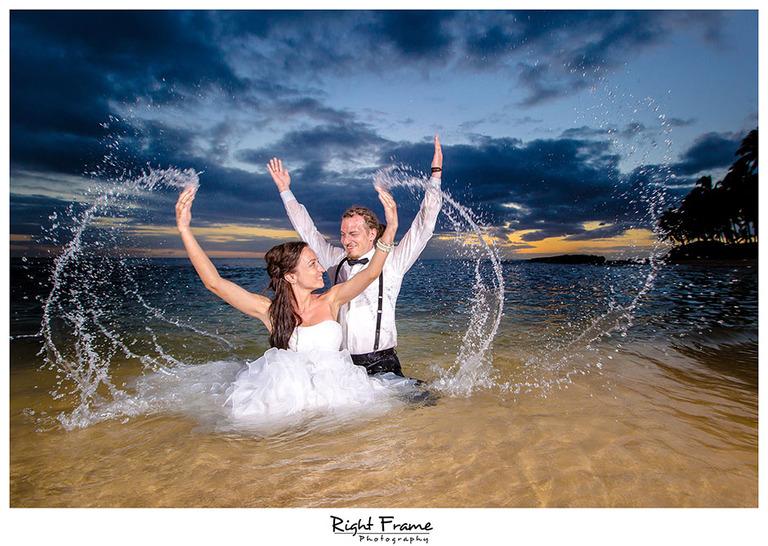 139_Wedding Photographers in Oahu Hawaii
