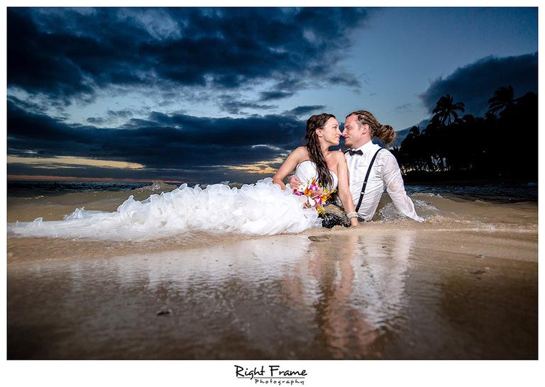 140_Wedding Photographers in Oahu Hawaii
