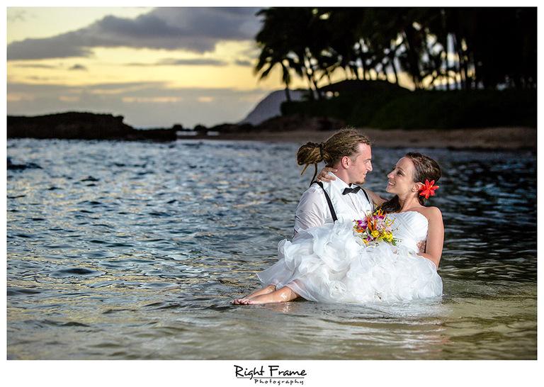 141_Wedding Photographers in Oahu Hawaii