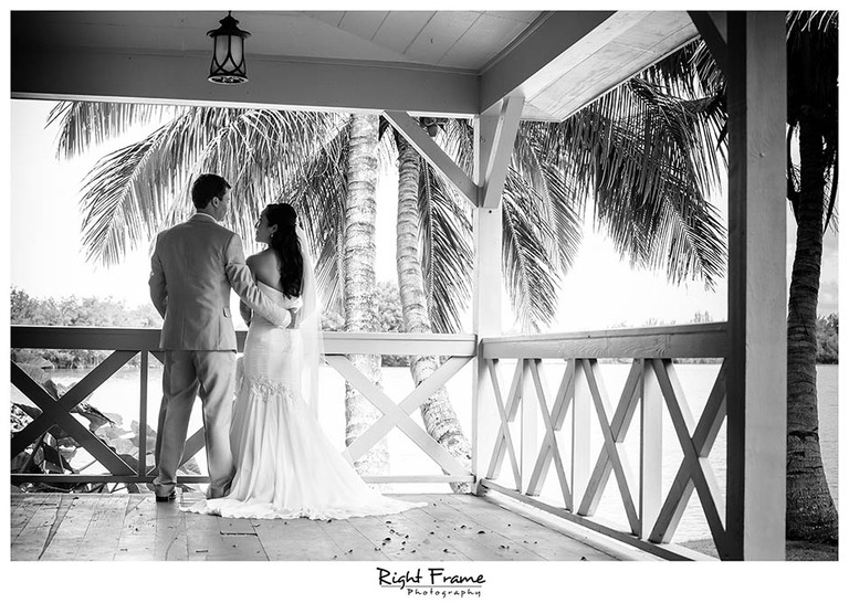 143_Oahu Wedding Photographers