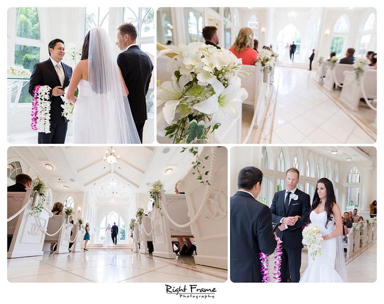 006_Wedding at Ocean Crystal Chapel