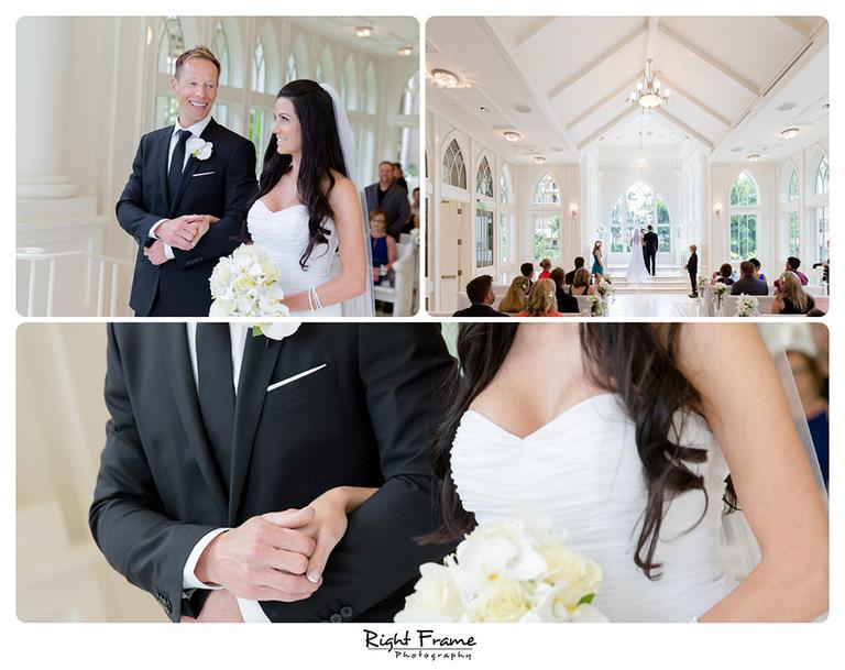 007_Wedding at Ocean Crystal Chapel