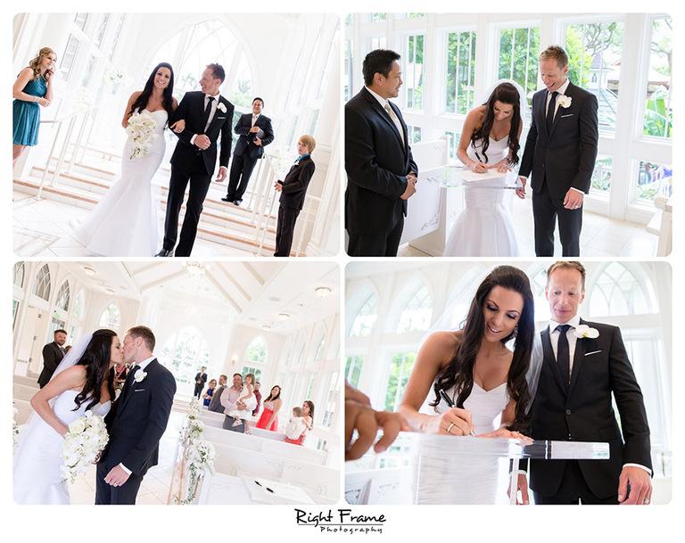 011_Wedding at Ocean Crystal Chapel