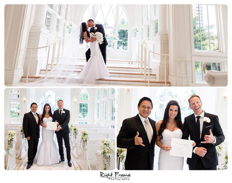 012_Wedding at Ocean Crystal Chapel