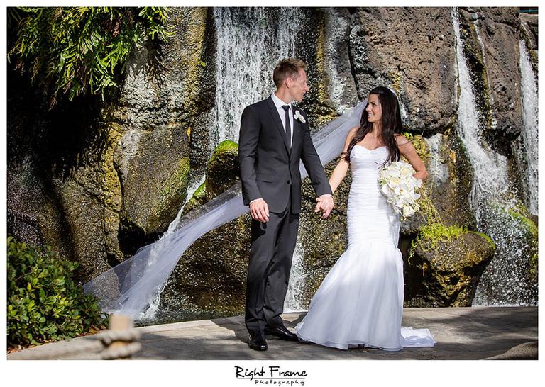 014_Wedding at Ocean Crystal Chapel