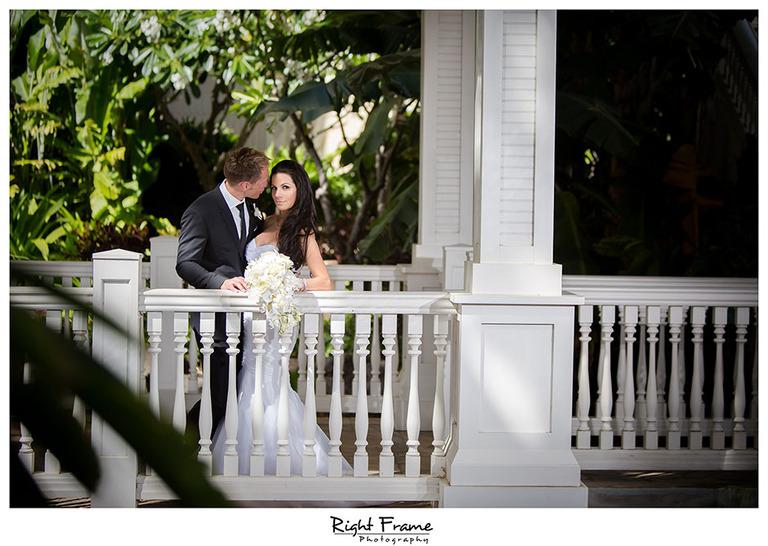 015_Wedding at Ocean Crystal Chapel