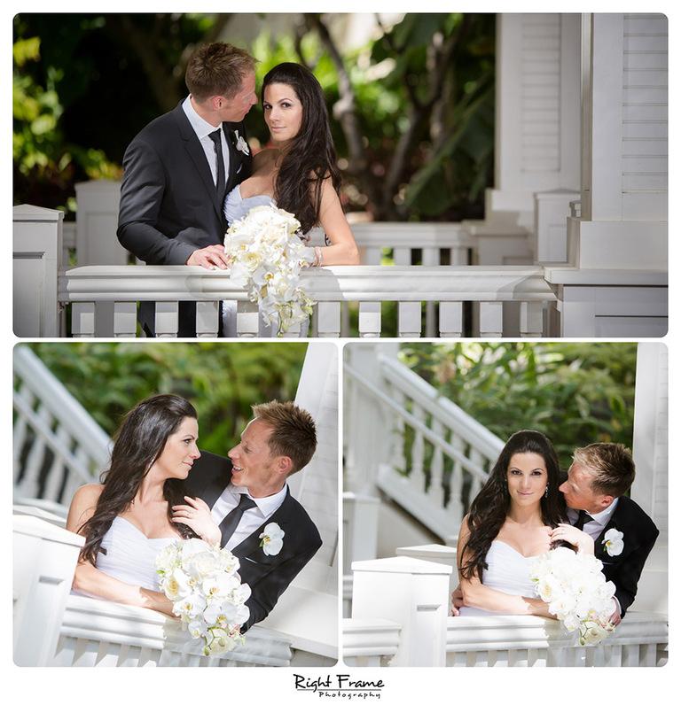016_Wedding at Ocean Crystal Chapel
