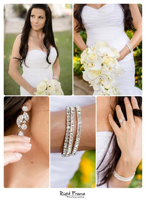 018_Wedding at Ocean Crystal Chapel