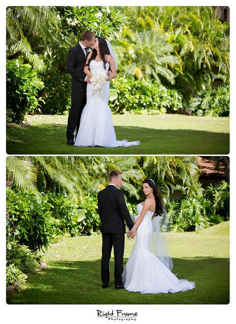 020_Wedding at Ocean Crystal Chapel