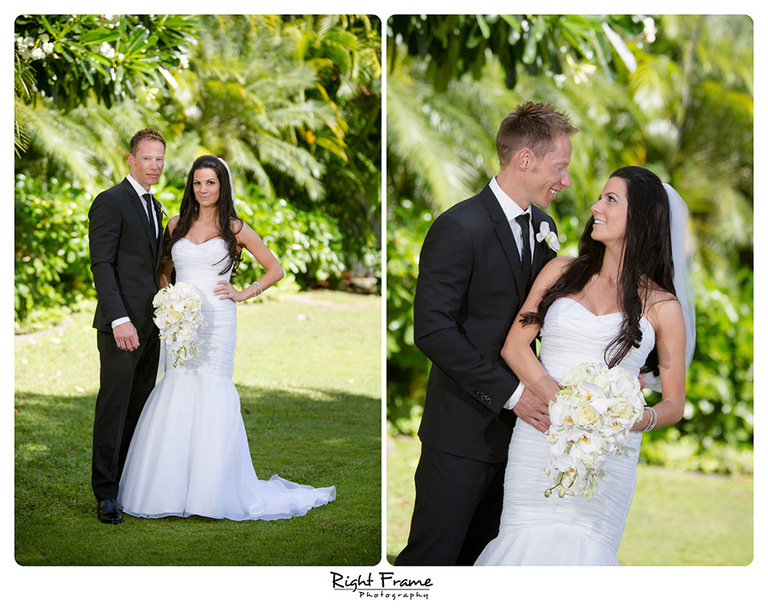 021_Wedding at Ocean Crystal Chapel