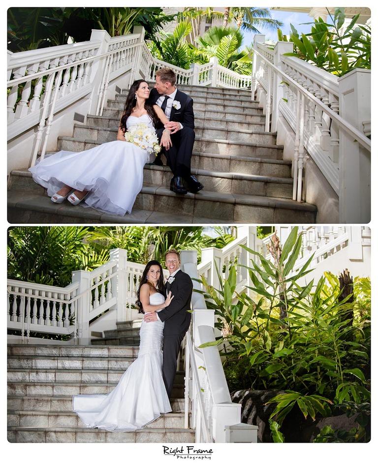 022_Wedding at Ocean Crystal Chapel