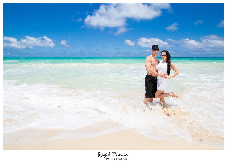 023_Wedding at Ocean Crystal Chapel