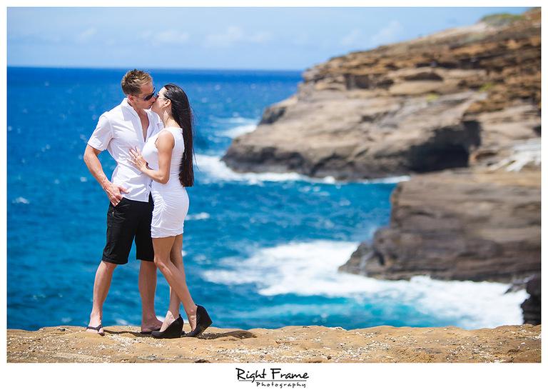030_Wedding at Ocean Crystal Chapel