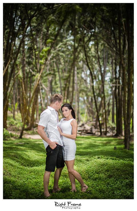 033_Wedding at Ocean Crystal Chapel