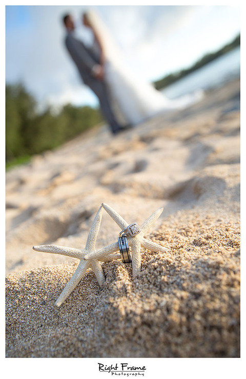 007_hawaii Wedding Photography