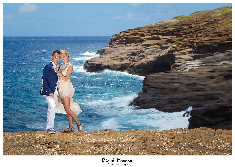 090_Oahu Photographers