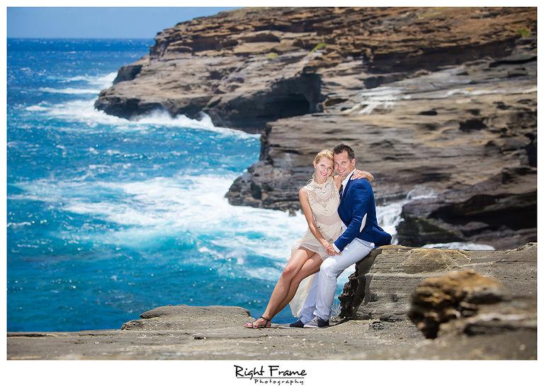091_Oahu Photographers