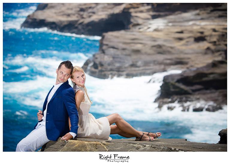 092_Oahu Photographers