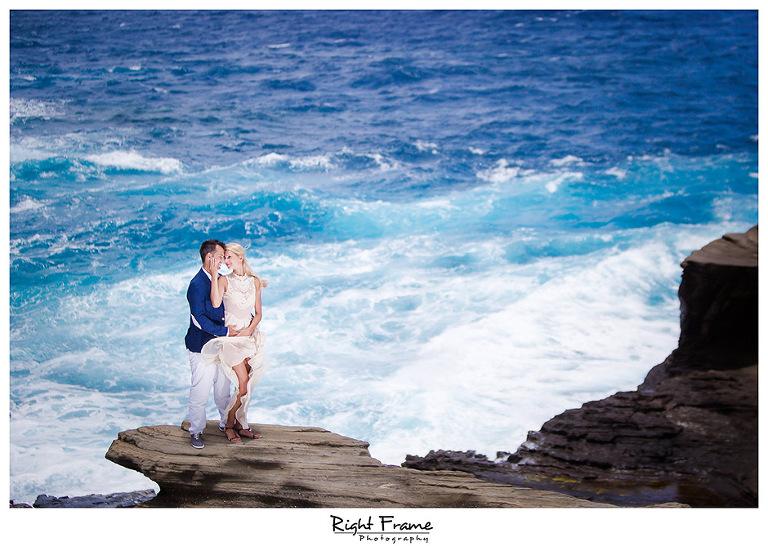 093_Oahu Photographers