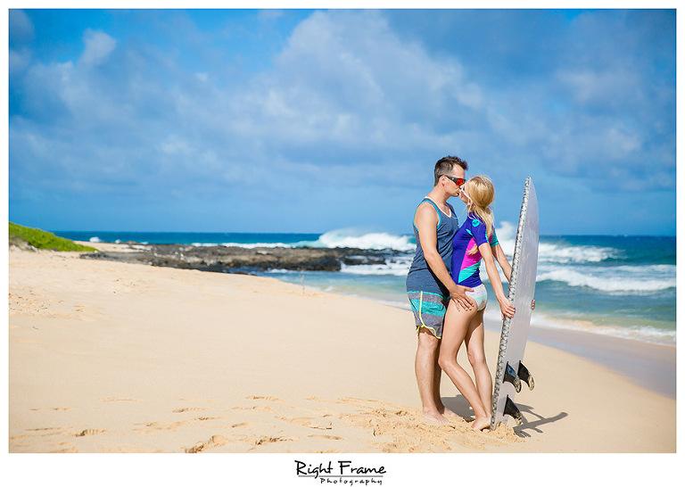 096_Oahu Photographers
