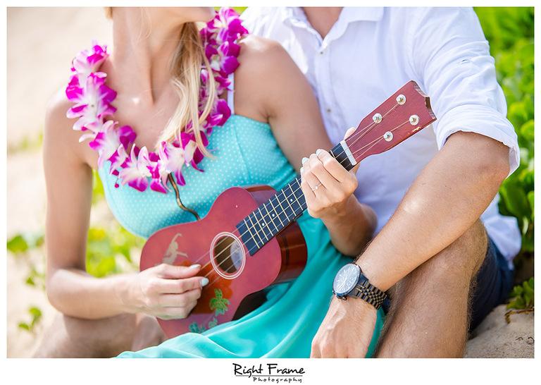 098_Oahu Photographers