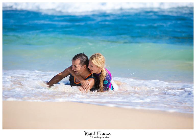 100_Oahu Photographers