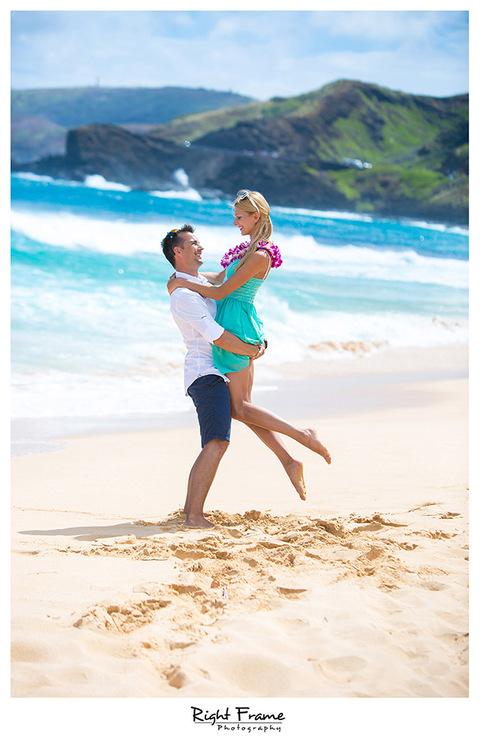 102_Oahu Photographers