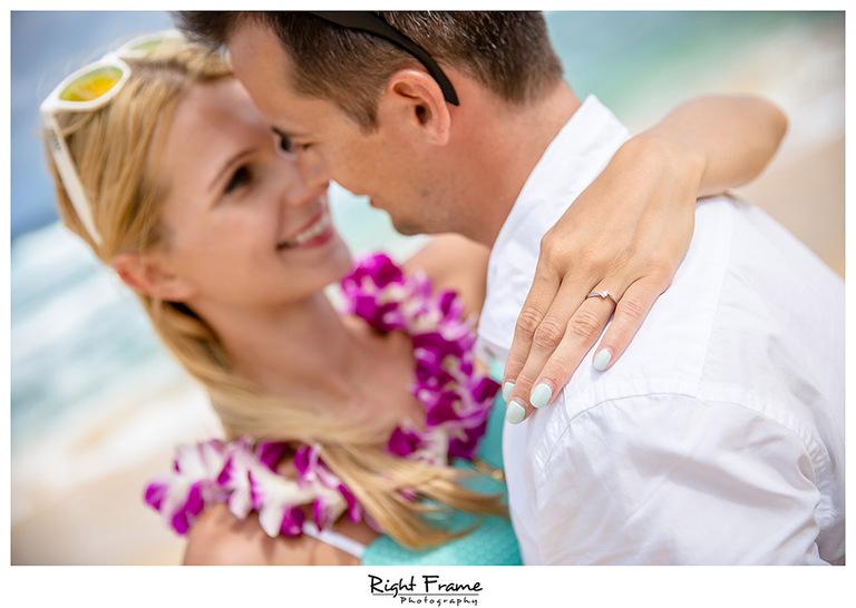 103_Oahu Photographers