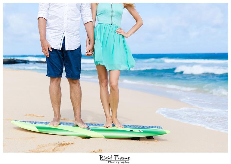 106_Oahu Photographers