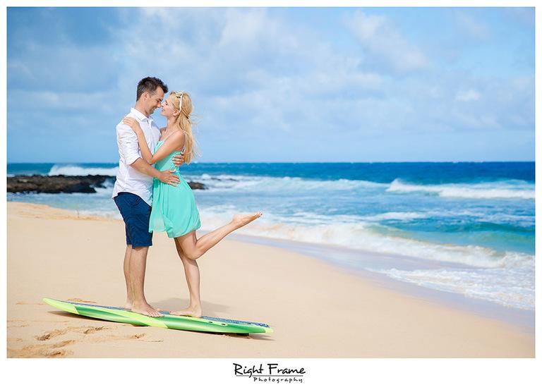 107_Oahu Photographers
