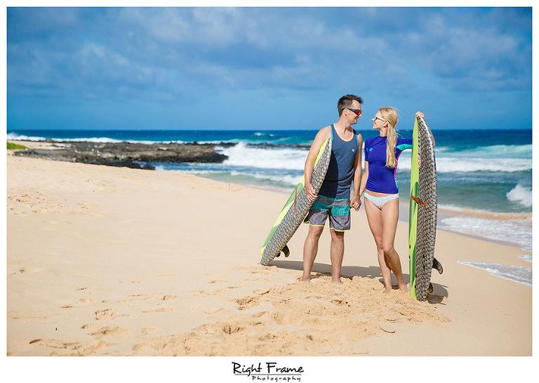 109_Oahu Photographers