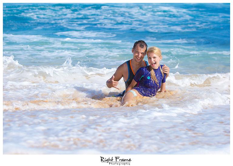 113_Oahu Photographers