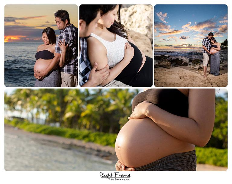 212_oahu maternity photographers
