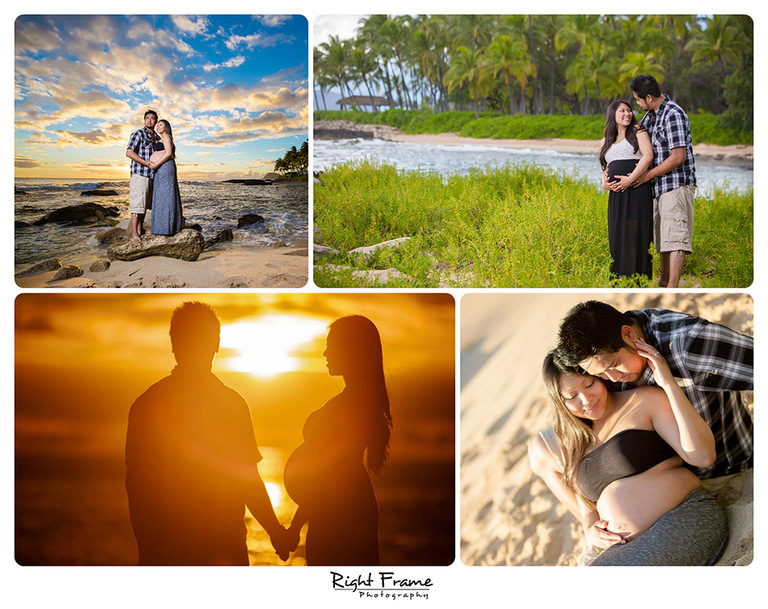 215_oahu maternity photographers