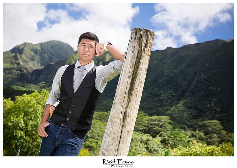 008_Senior Portraits Hawaii