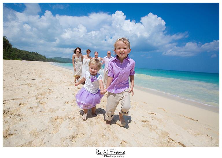 117_oahu beach photography