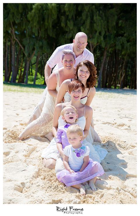 120_oahu beach photography