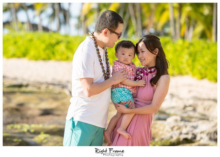 084_oahu family photographers
