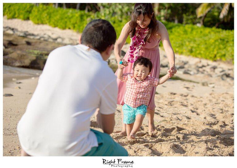 087_oahu family photographers