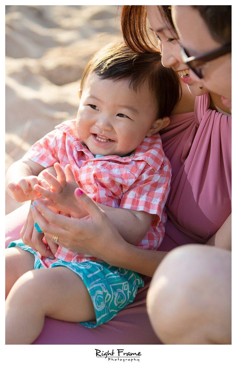 089_oahu family photographers