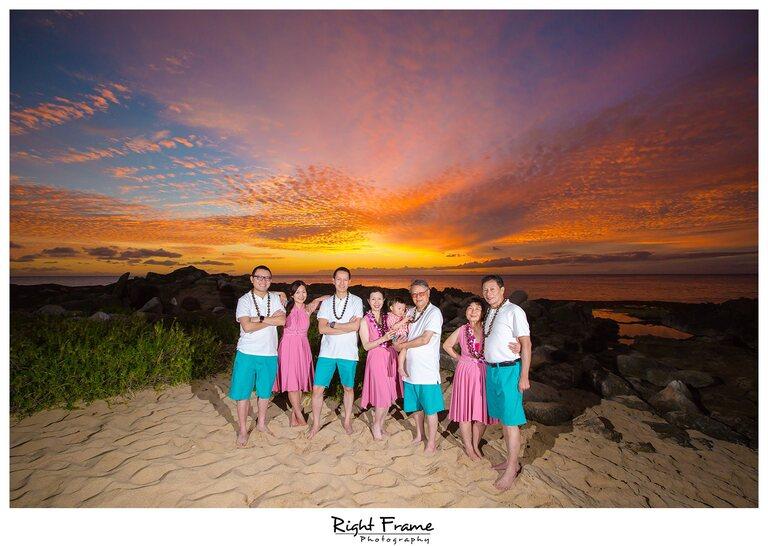 092_oahu family photographers