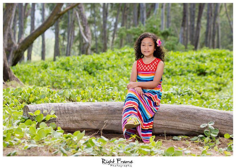116_oahu portrait photographer
