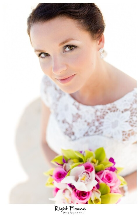 028_Oahu Beach Wedding waimanalo beach
