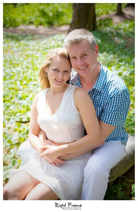 100_oahu couples photography