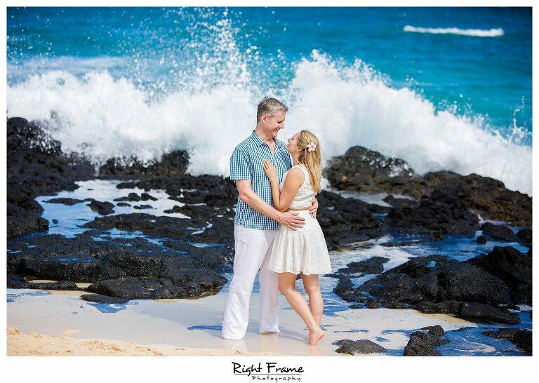 104_oahu couples photography