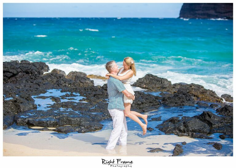 105_oahu couples photography